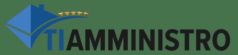 Logo TiAmministro