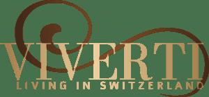 Viverti Logo Trasparente